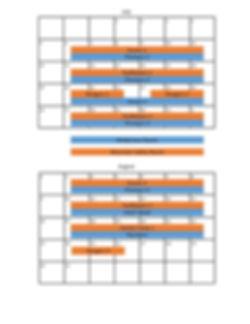 2020 schedule_edited.jpg