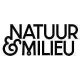 Logo Natuur en Milieu.jpg