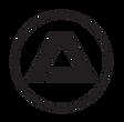atlas logo-01.png
