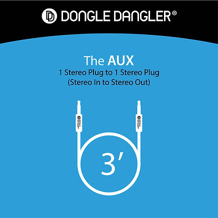 Dongle-Dangler_Amazon-Graphic_150_Max_Ar