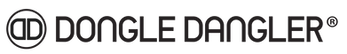 Logo_Dongle Dangler_UpperCase_1-3000x600