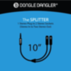 Dongle-Dangler_Amazon-Graphic_Stereo-com