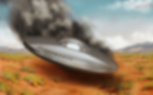 Roswell_Crash_Kristi_SM.png