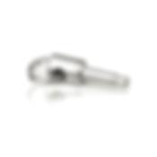 Dongle Dangler keychain