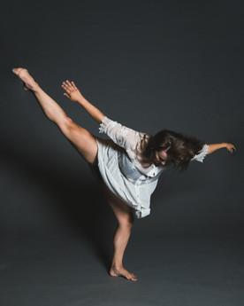 Chloe Hamilton Photography