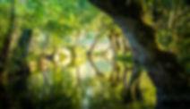 marais-poitevin-840x484.jpg