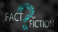 Fixed and Indexed Annuities: Fact or Fiction Quiz