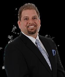 Meet James Spicuzza   Trust Group Financial