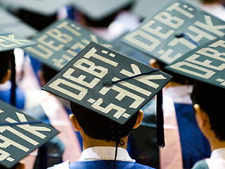 How To Manage Student Loan Debt