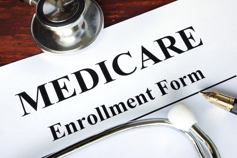 Age 64 in Palm Harbor Florida? Prepare to Sign Up for Medicare | James Spicuzza | Trust Group Financial