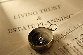 James  Spicuzza | Trust Group Financial | Estate Planning Services