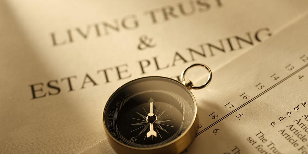 Estate Planning Course
