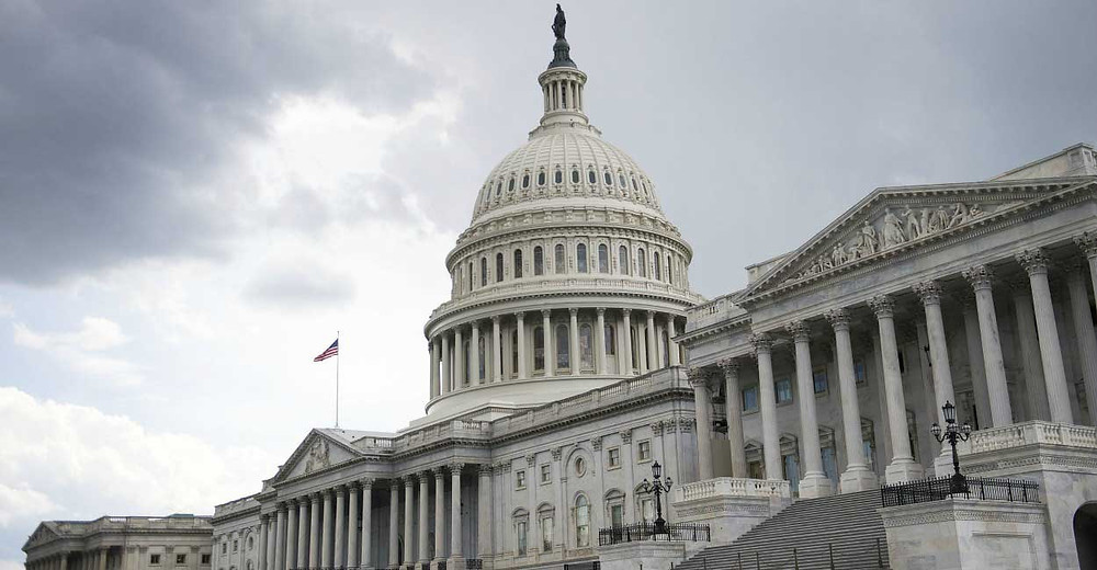 The Republican Tax Cut and Reform Plan | James Spicuzza | Trust Group Financial