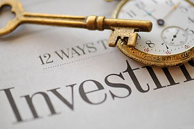 James  Spicuzza   Trust Group Financial   Retirement Planning Services