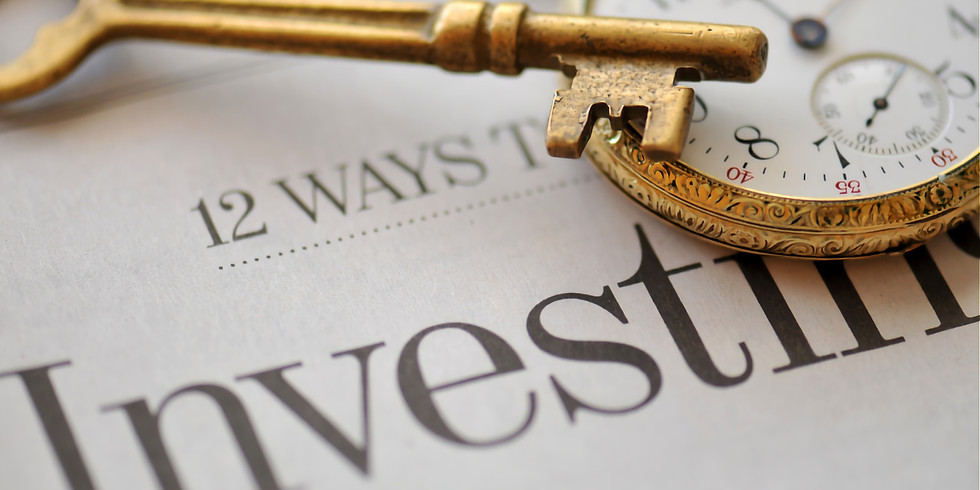 Guaranteeing Your Retirement