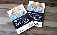 James  Spicuzza   Trust Group Financial   Resources Retirement Guides