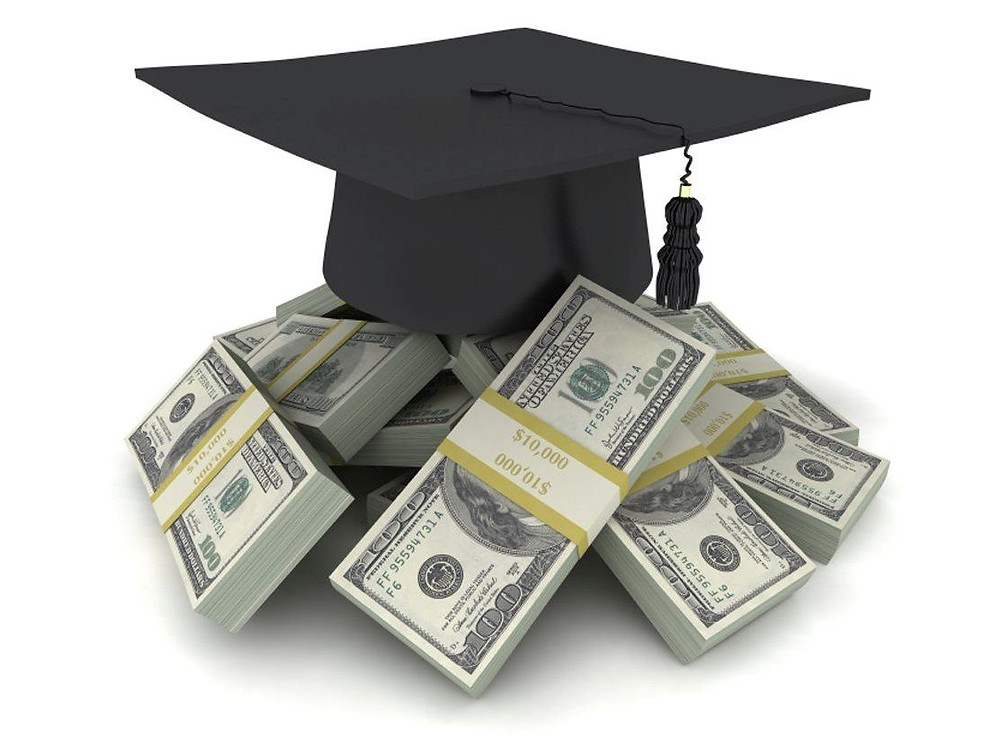 College Funding Options for Florida Residents | James Spicuzza | The Trust Group Financial Services