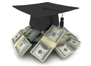 College Funding Options for Florida Residents