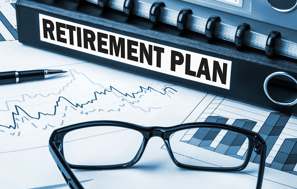 Retirement Plan Contribution Limits Rise in 2018 | James Spicuzza | Trust Group Financial