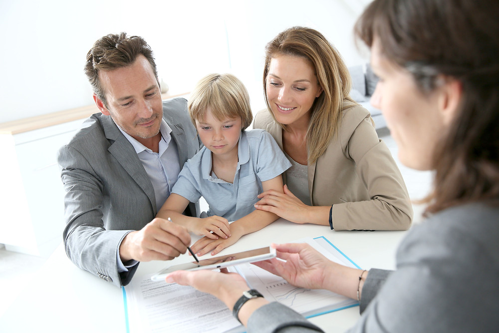 Roth IRA in Tampa Bay for a Child or Grandchild | James Spicuzza | Trust Group Financial
