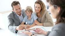 Starting a Roth IRA in Tampa Bay for a Child or Grandchild