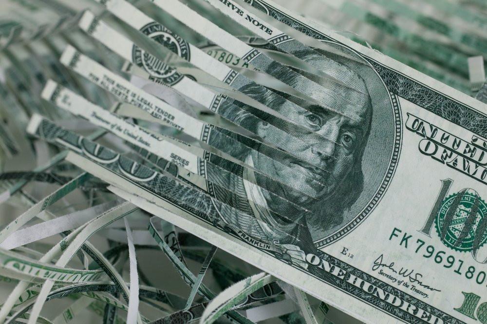 Bias Retirement Savings | James Spicuzza | Trust Group Financial