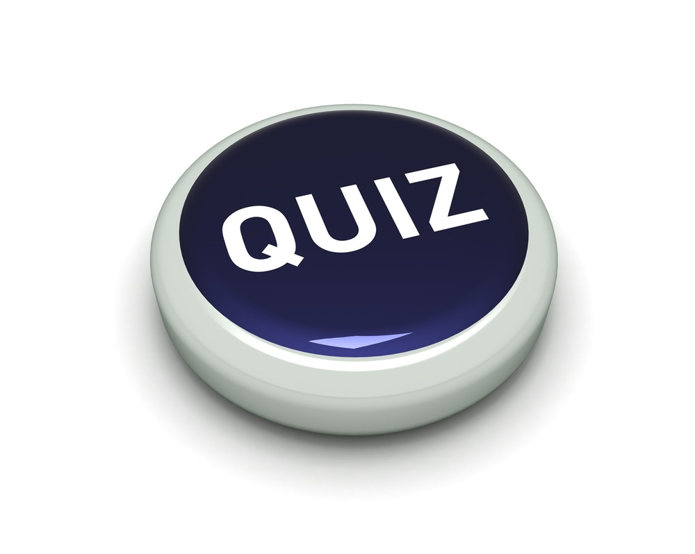 Fixed Annuity Quiz | James Spicuzza | Trust Group Financial