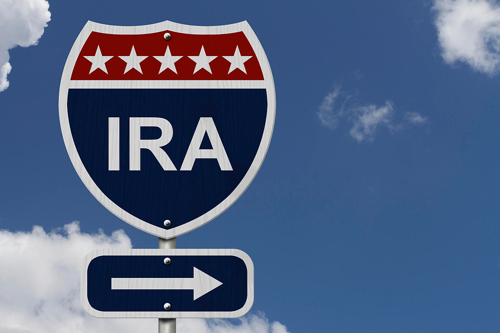 ira rollover - james spicuzza - trust group financial
