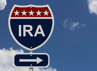 The Different Types of IRAs for Retirement Savers in Palm Harbor Florida