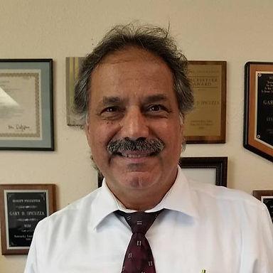 Gary Spicuzza