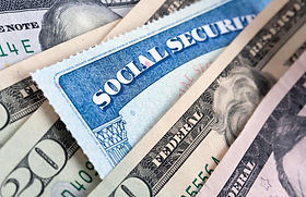 James  Spicuzza | Trust Group Financial | Social Security Maximization