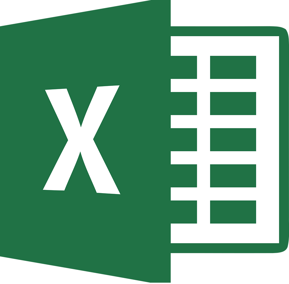 Download Microsoft Excel Viewer | James Spicuzza | Trust Group Financial
