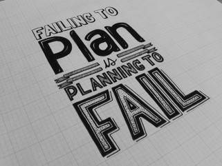 5 Estate Planning Mistakes to Avoid