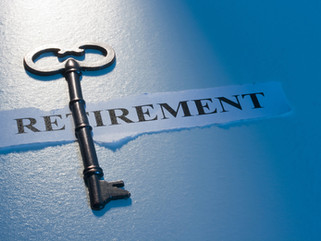 Income Matters More Than Savings in Retirement