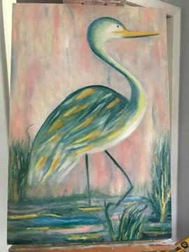 Custom Art by Cindy Jett Featuring Lowcountry Wildlife.jpg