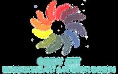 Jett Art and Design Logo