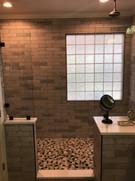 Walk In Shower redesign.jpg