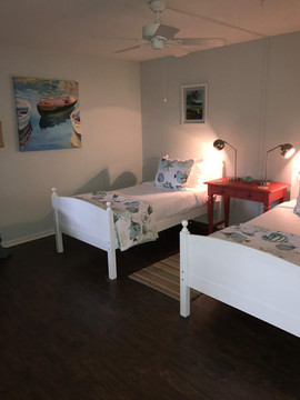 Paint Artwork Bedspead Design Selection
