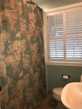 Bathroom Design Mt Pleasant.jpg