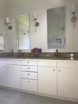 Freshen Up Your Bathroom