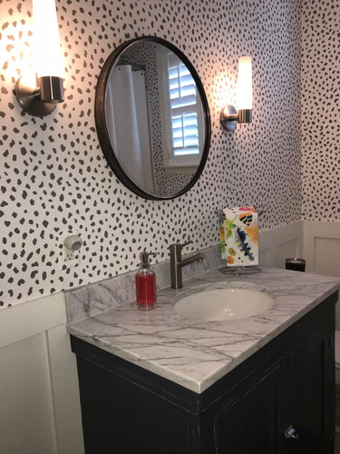 Bathroom Renovation Mt Pleasant SC.jpg