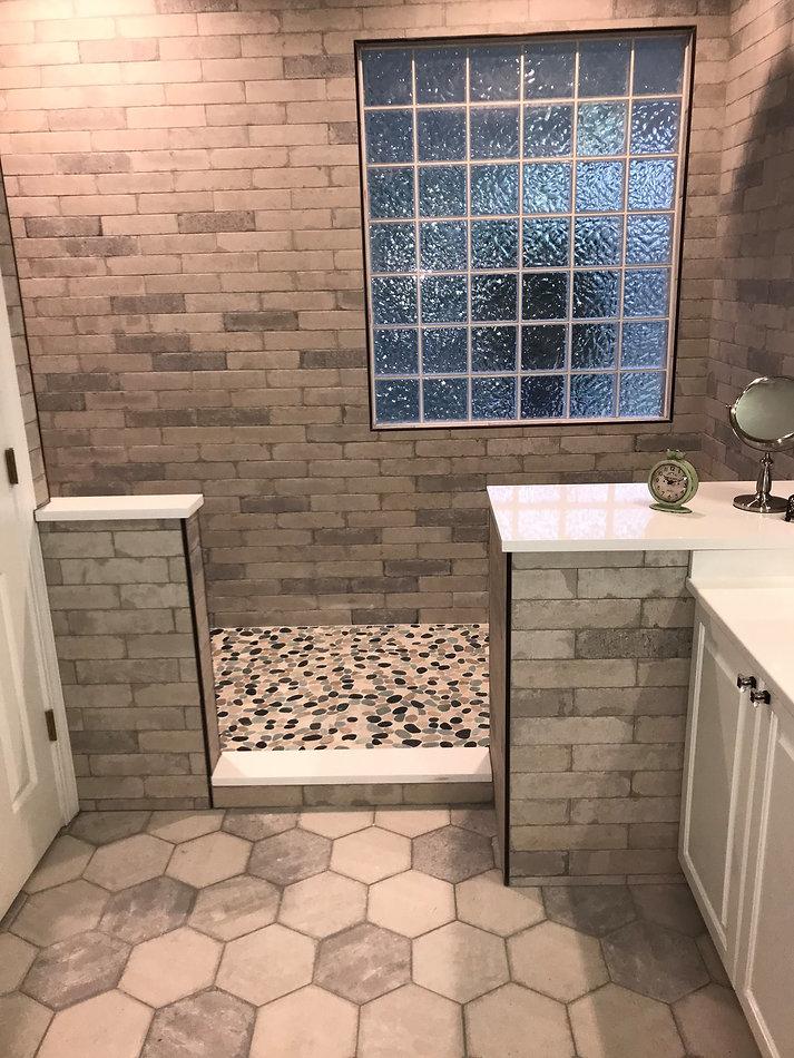 Stone Bathroom Renovation.jpg