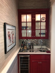Pantry Bar Design.jpg