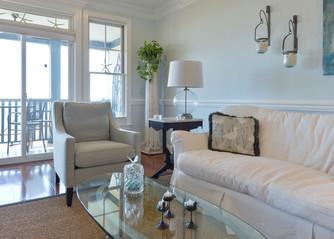 Room Design Charleston SC