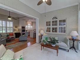 Sunroom Interior Design Charleston SC.jp