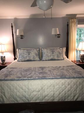 Bedroom Fabrics.jpg