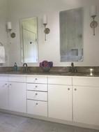 Bathroom Makeover Charleston SC.jpg