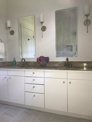 Bathroom Makeover Charleston SC.jpg