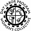 Day labor program women's collective.png