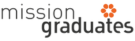 Mission Graduates Logo.png